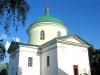 Спиридонівська церква, img_2153fc