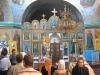 Спиридонівська церква, img_2155fc