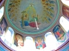 Спиридонівська церква, img_2156fc