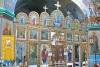Спиридонівська церква, img_2157fc