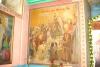 Спиридонівська церква, img_2158fc