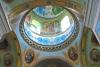Покровська церква, img_2017fc