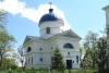 Покровська церква, img_2039fc