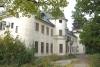 мисливський замок графа Шувалова, img_3280fc