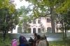 мисливський замок графа Шувалова, img_3283fc