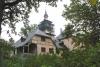 мисливський замок графа Шувалова, img_3286fc