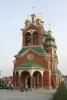 церква св. Апостолів Петра і Павла, img_3236fc