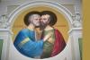 церква св. Апостолів Петра і Павла, img_3241fc
