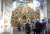 церква св. Апостолів Петра і Павла, img_3245fc