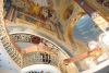 церква св. Апостолів Петра і Павла, img_3248fc