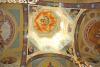церква св. Апостолів Петра і Павла, img_3249fc
