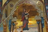 церква св. Апостолів Петра і Павла, img_3257fc