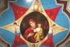 церква св. Апостолів Петра і Павла, img_3266fc