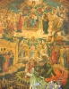 церква св. Апостолів Петра і Павла, img_3271fc