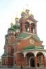 церква св. Апостолів Петра і Павла, img_3274fc
