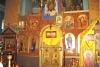 собор Св. Антонія і Феодосія, img_3030fc