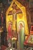 собор Св. Антонія і Феодосія, img_3039fc