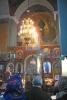 собор Св. Антонія і Феодосія, img_3042fc