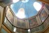 Свято-Миколаївська церква, img_3080fc