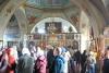 Свято-Миколаївська церква, img_3081fc