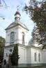 Свято-Миколаївська церква, img_3082fc