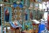 церква Різдва Богородиці, img_2994fc