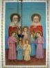 церква Різдва Богородиці, img_2997fcp