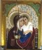 церква Різдва Богородиці, img_3005fcp