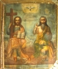 церква Різдва Богородиці, img_3010fcp