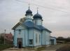 церква Різдва Богородиці, img_3015fc