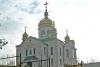 церква Володимира Великого, img_3064fc