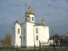 церква Володимира Великого, img_3066fc