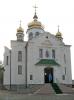 церква Володимира Великого, img_3072fc