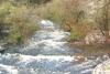 каньон Гірського Тікича, img_3160fc