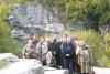 каньон Гірського Тікича, img_3171fc