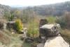 каньон Гірського Тікича, img_3191fc