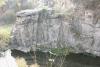 каньон Гірського Тікича, img_3201fc
