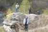 каньон Гірського Тікича, img_3206fc