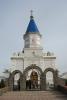 церква Івана Богослова, img_3221fc