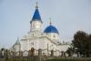 церква Івана Богослова, img_3222fc