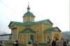 церква Зішестя Святого Духу, img_3084fc