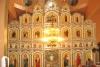 церква Зішестя Святого Духу, img_3088fc