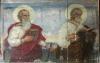 церква Зішестя Святого Духу, img_3095fcp