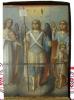 церква Зішестя Святого Духу, img_3100fcp