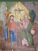 церква Зішестя Святого Духу, img_3102fcp