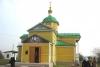 церква Зішестя Святого Духу, img_3105fc