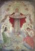 церква Зішестя Святого Духу, img_3113fcp