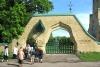 брама Покровської церкви, img_1908fc