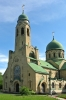 Покровська церква, img_1909fc