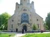 Покровська церква, img_1913fc
